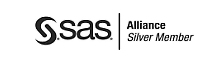 SAS Alliance Silver Member
